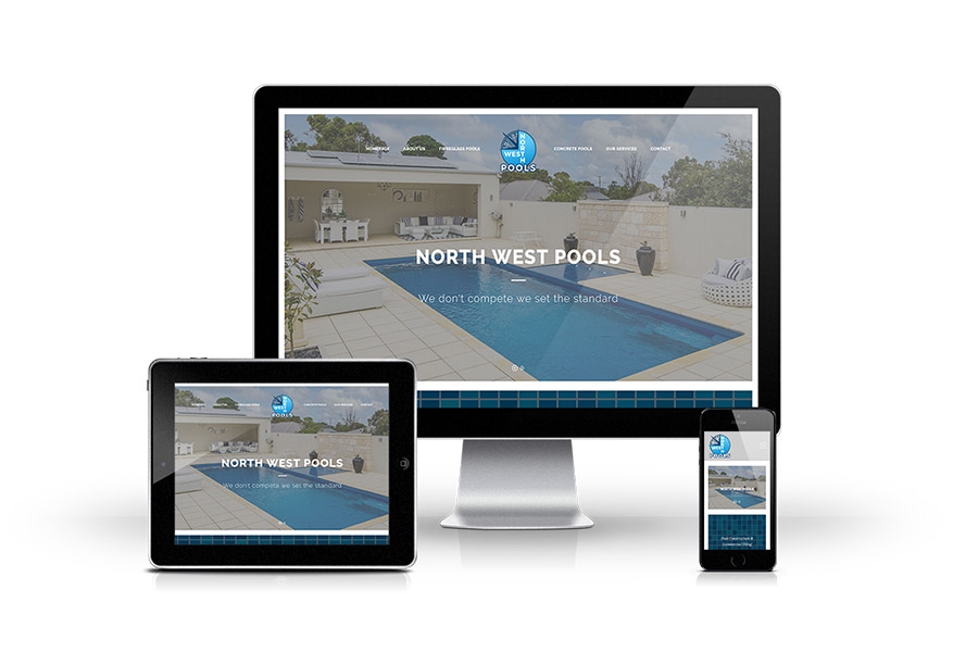 Byron Bay Web Design